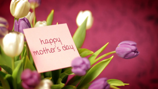 Widescreen-Mother-Day-Wallpapers[1]